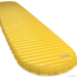 Thermarest NeoAir Xlite Sleeping Pad – Review