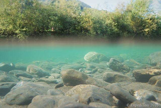 Fly Fishing the Canton of Schwyz5