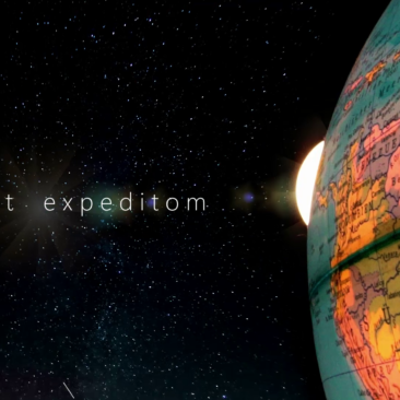 Planet ExpediTom 2017